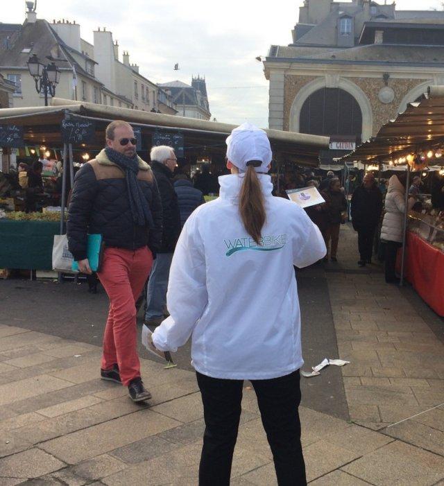 factomedia-agence-de-communication-versailles-streetmarketing-3