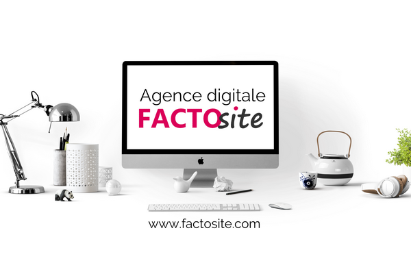 factosite-agence-digitale-versailles-creation-site-internet-web