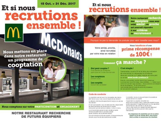 flyers_McDonald-s