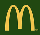 McDolnald's