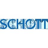 Schott-témoignage