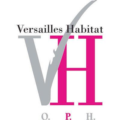 Versailles Habitat