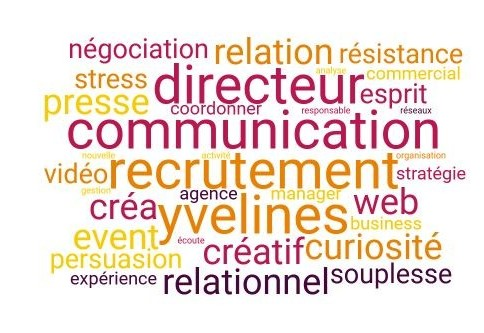 recrutement_factocom_agence_communication