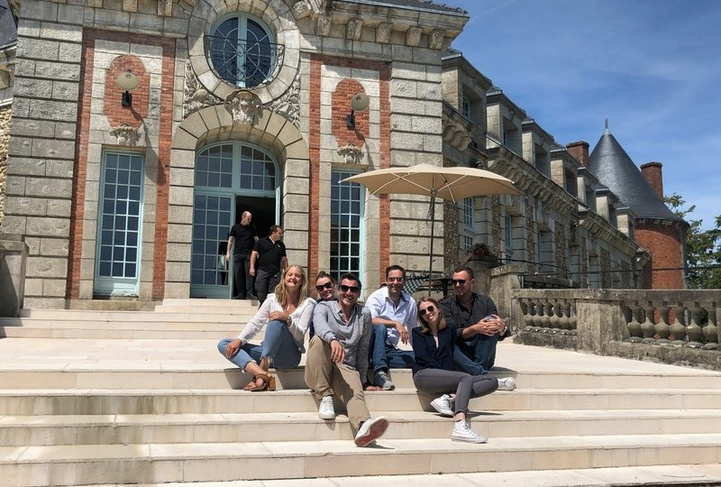 teambuilding_paris_versailles