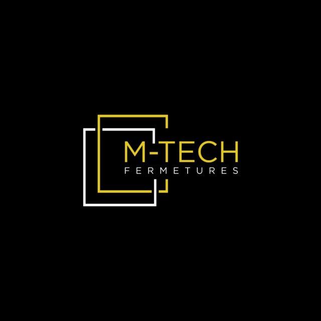 M-Tech Fermetures 2