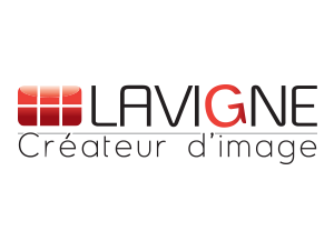 lavigne_logo