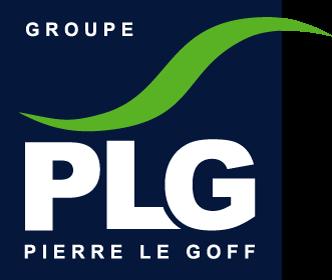logo_plg