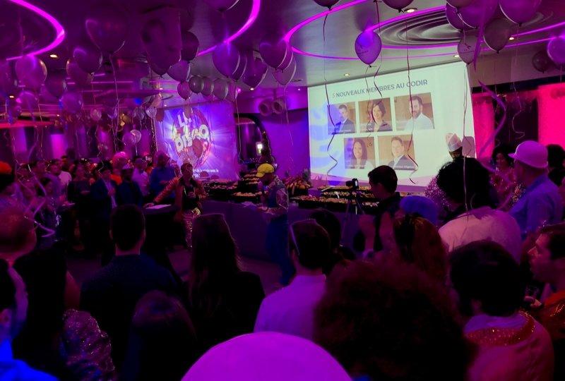 soiree_disco-agence-communication-78