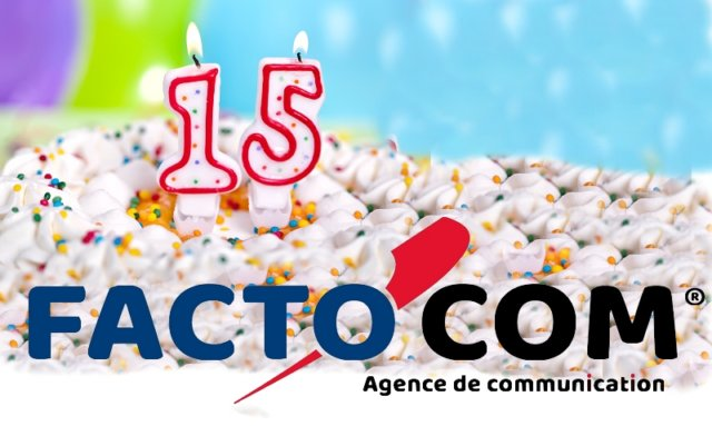 Anniversaire_agence-communication