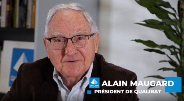 Alain_Maugard