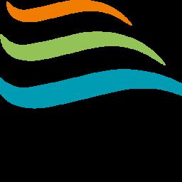 Logo association française de la ventilation