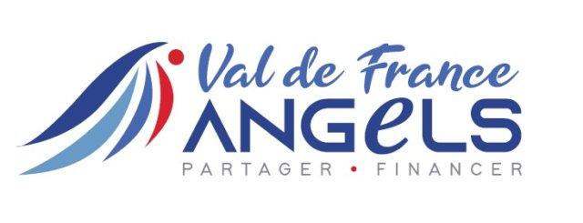 LOGO2021_ agence création_logo_charente_maritime